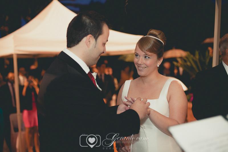 Boda Mas del Pi- Fotografo de boda Castellon - Alcora (49)