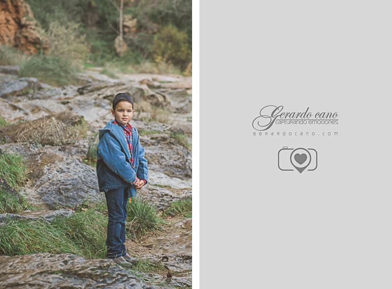 Reportaje de fotos de familia - Fotógrafo Segorbe - Fotografo de familia Castellon (37)