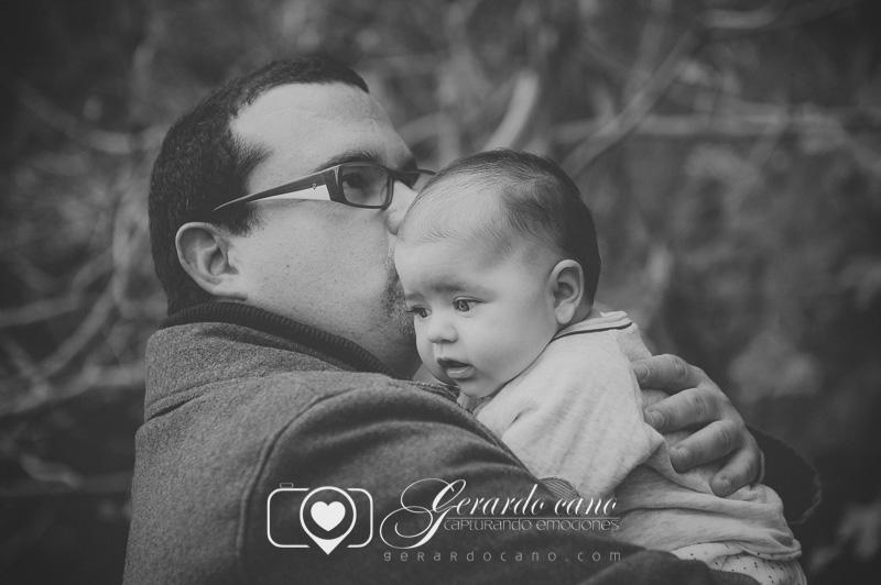 Reportaje de fotos de familia - Fotógrafo Segorbe - Fotografo de familia Castellon (22)