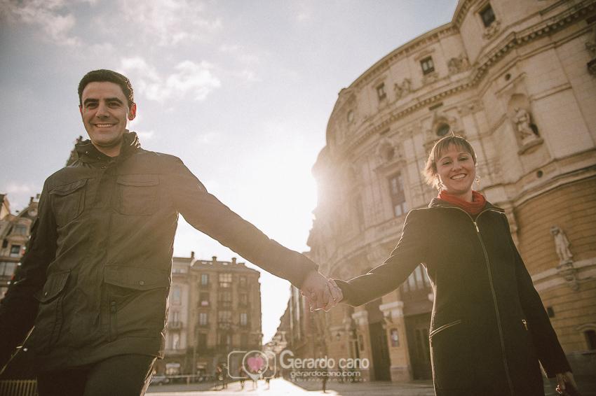 Fotos-boda-Vizcaya-bilbao