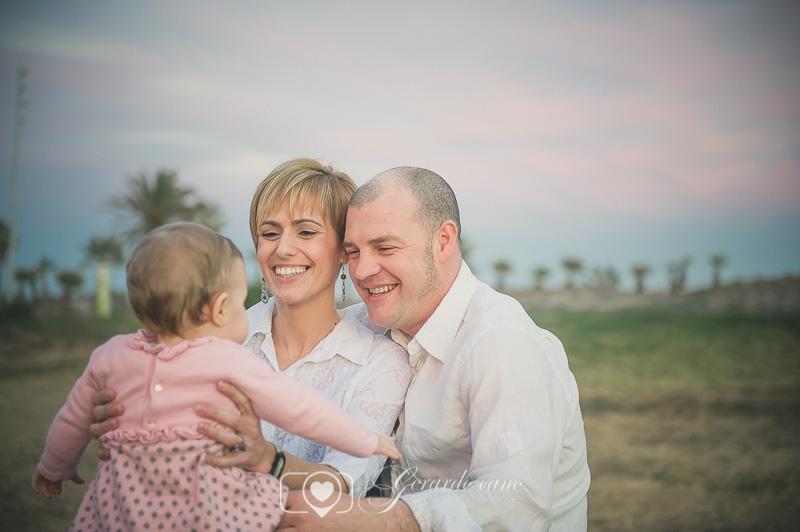 Sesión fotos familiar - Reportaje de fotos en Familia (7)