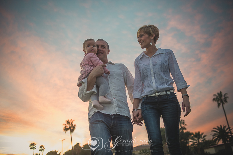 Sesión fotos familiar - Reportaje de fotos en Familia (10)