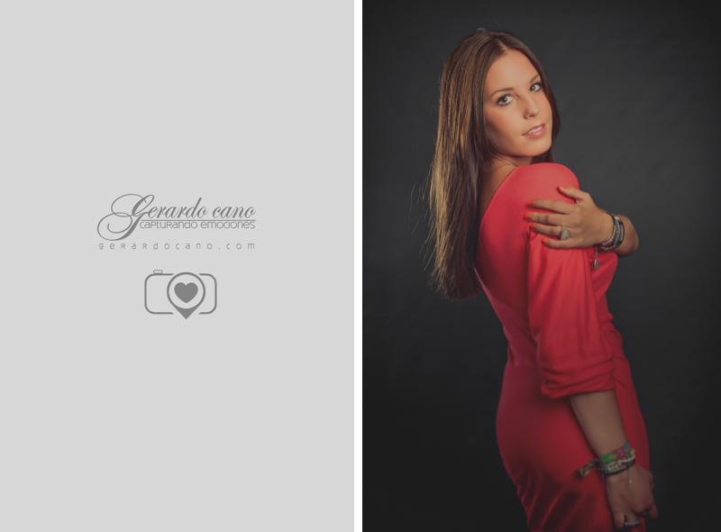 Fotografia de moda - Fotografo de moda Castellon - Casting para modelos Castellón fotografía (10)