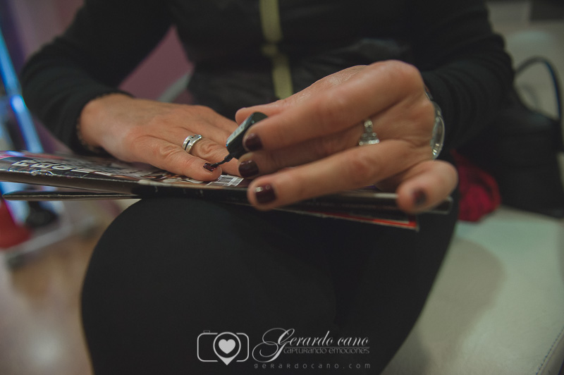 Fotos de boda - Fotos de boda Tarragona Castillo Tamarit (25)