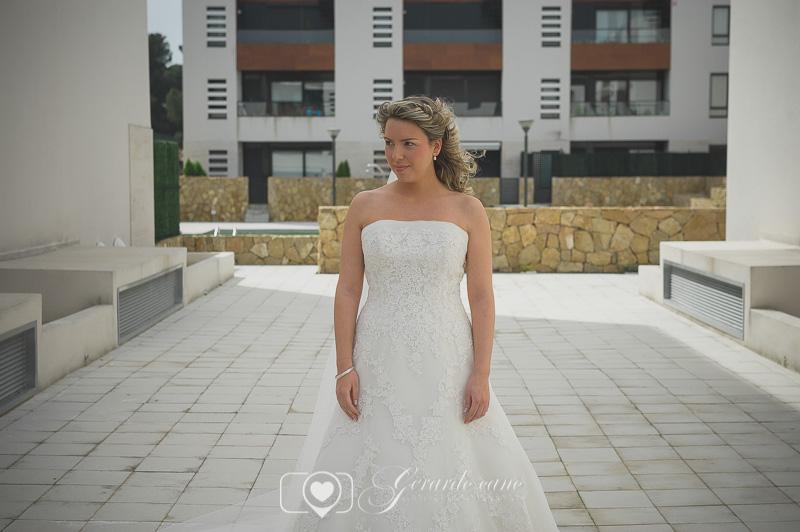 Fotos de boda - fotografos boda Tarragona Castillo Tamarit (35)