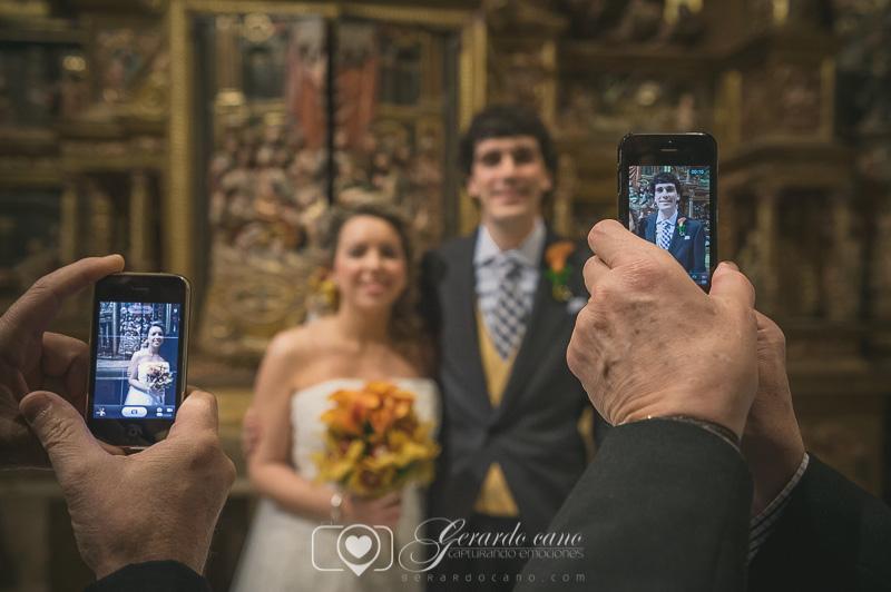 Fotos de boda - fotografos boda Tarragona Castillo Tamarit (45)