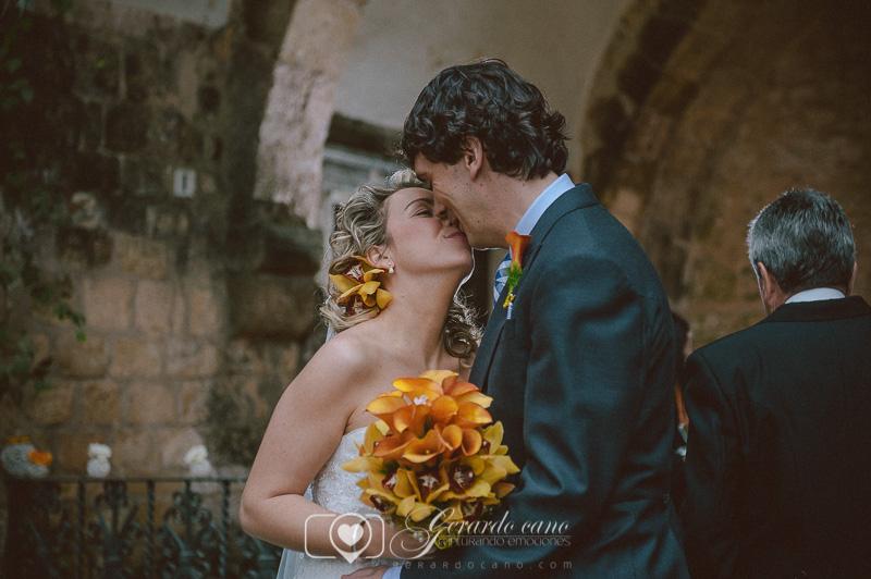 Fotos de boda - fotografos boda Tarragona Castillo Tamarit (47)