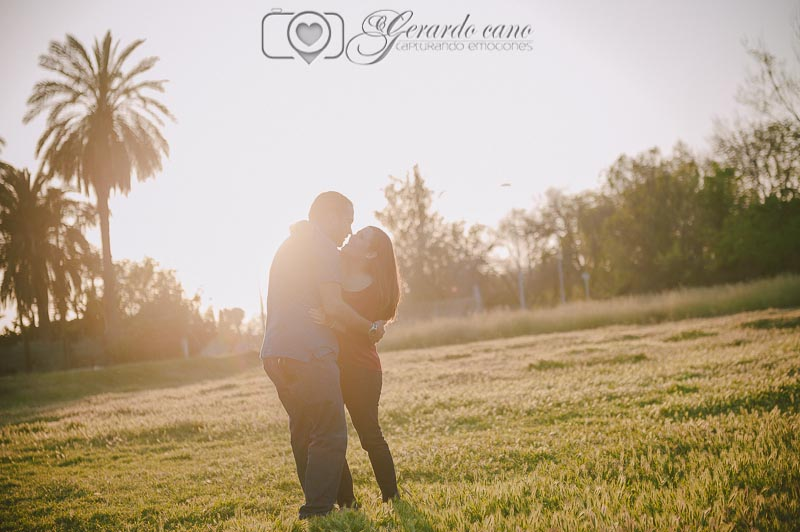 Fotos de boda. fotos de pre-boda. libro de firmas boda (16)