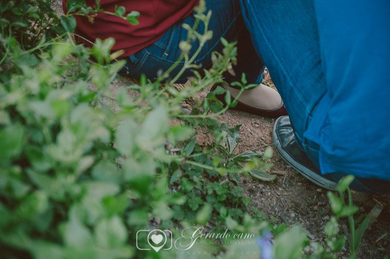 Fotos de boda. fotos de pre-boda. libro de firmas boda (9)