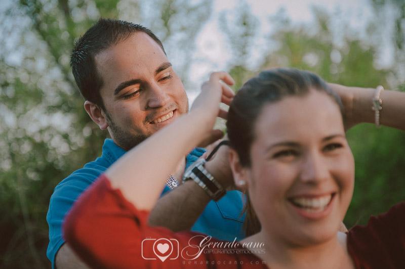 Fotos de boda. fotos de pre-boda. libro de firmas boda (8)