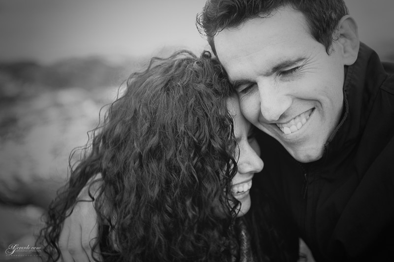 Fotos boda - Fotografo de bodas - fotos de preboda en la playa (13)