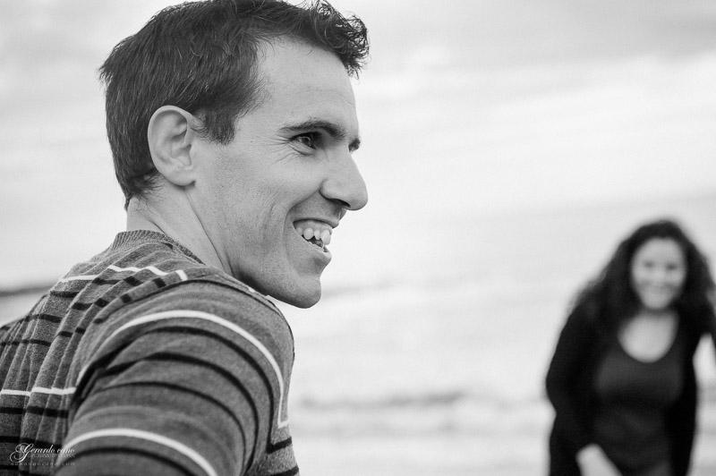 Fotos de boda - Fotografo de bodas - fotos de preboda en la playa (8)