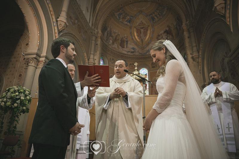 Boda Masía Les Casotes + Santísima Trinidad Castellón - Fotos de boda (19)