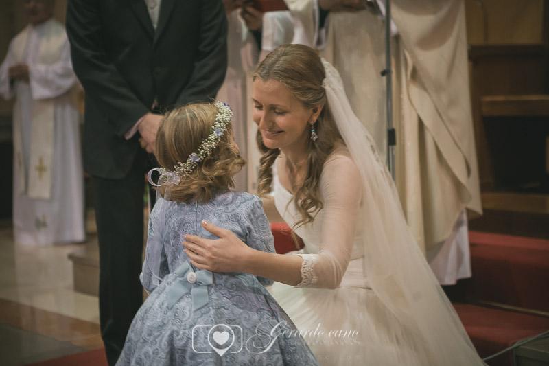 Boda Masía Les Casotes + Santísima Trinidad Castellón - Fotos de boda (18)