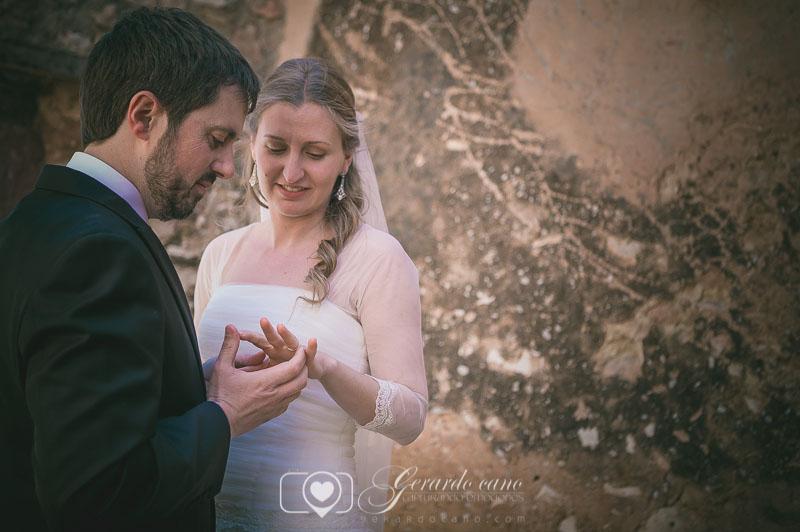Boda Masía Les Casotes + Santísima Trinidad Castellón - Fotos de boda (8)