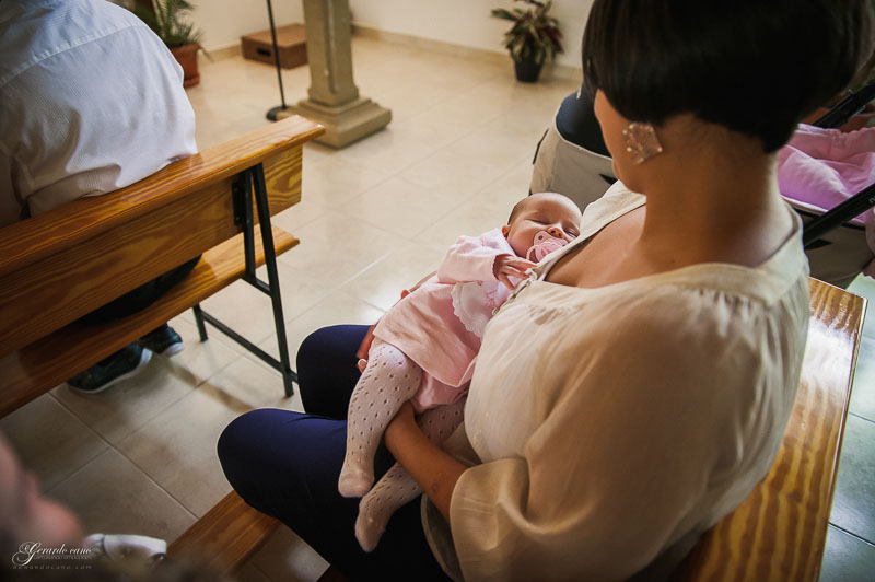 Fotos bautizo castellon - Fotógrafo Castellón (21)