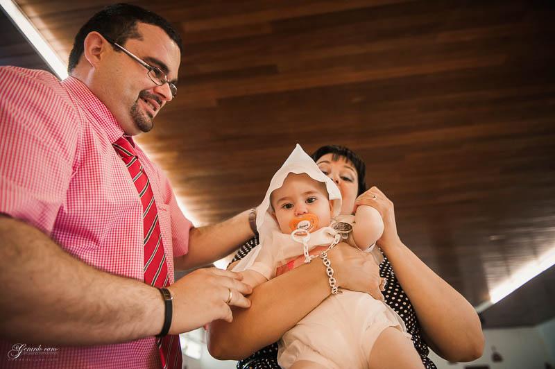 Fotos bautizo castellon - Fotógrafo Castellón (9)