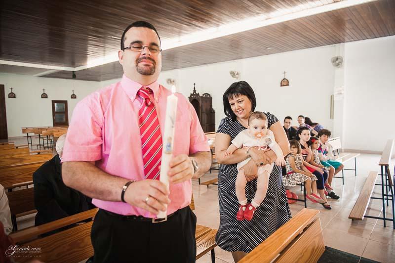 Fotos bautizo castellon - Fotógrafo Castellón (6)