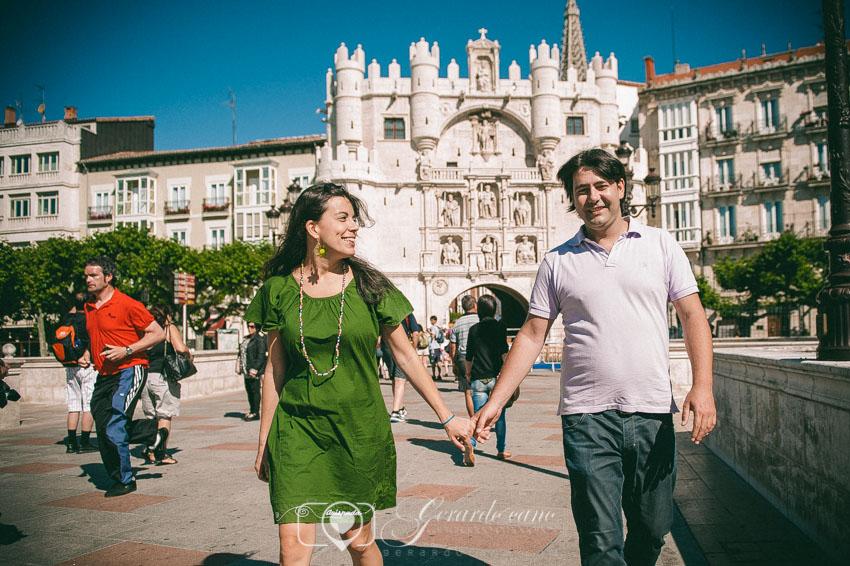 Fotos boda Burgos - fotografo de bodas Burgos - pre-boda Burgos Bea+Petu (8)