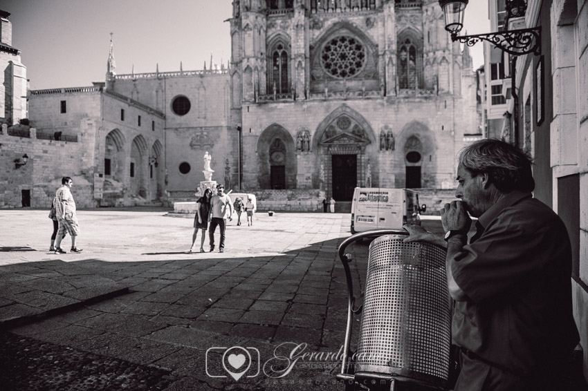 Fotos boda Burgos - fotografo de bodas Burgos - pre-boda Burgos Bea+Petu (18)