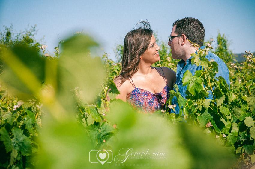 Fotografos boda Vilafamés - Fotos boda Castellon (25)