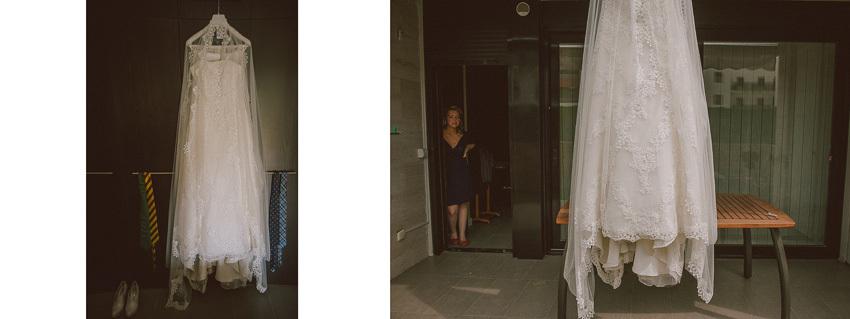 Álbum de fotos de boda elegante y atemporal (14)