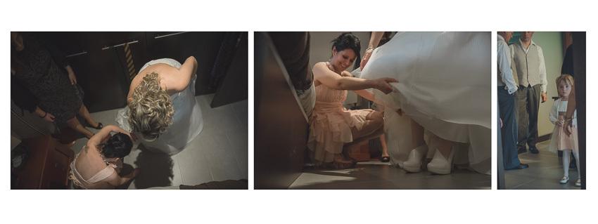 Álbum de fotos de boda elegante y atemporal (16)