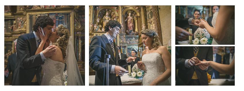 Álbum de fotos de boda elegante y atemporal (21)