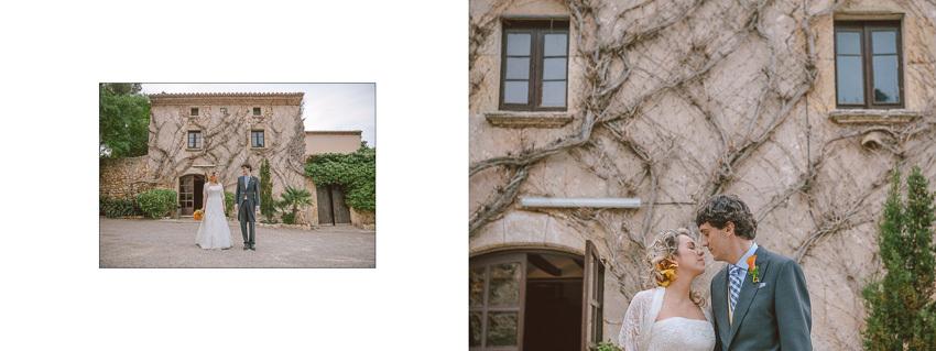Álbum de fotos de boda elegante y atemporal (27)