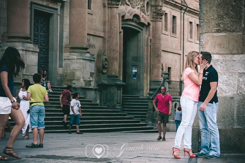 Fotos boda Salamanca - Fotógrafo de bodas (21)
