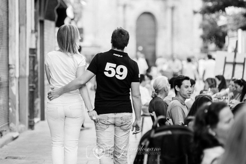 Fotos boda Salamanca - Fotógrafo de bodas (11)