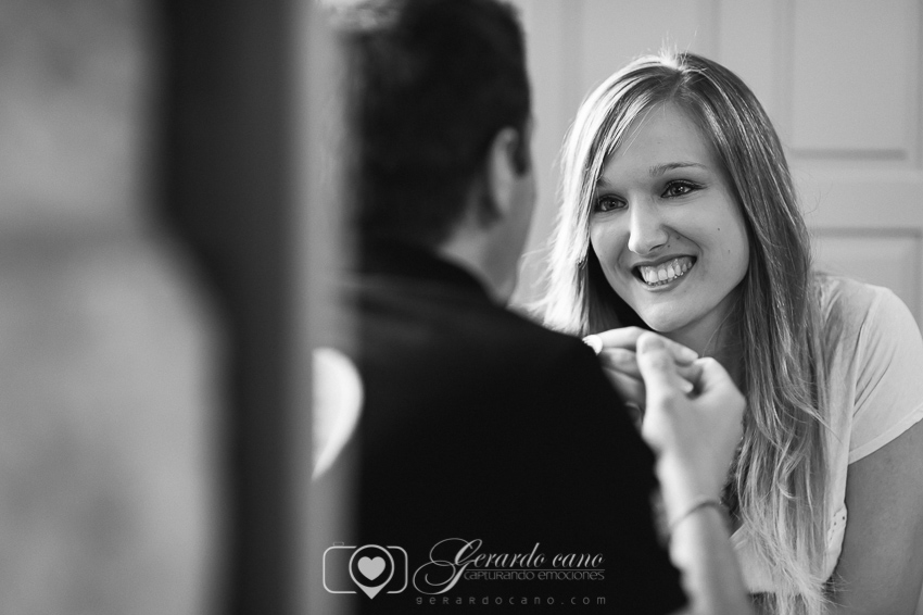 Fotos boda Salamanca - Fotógrafo de bodas (5)