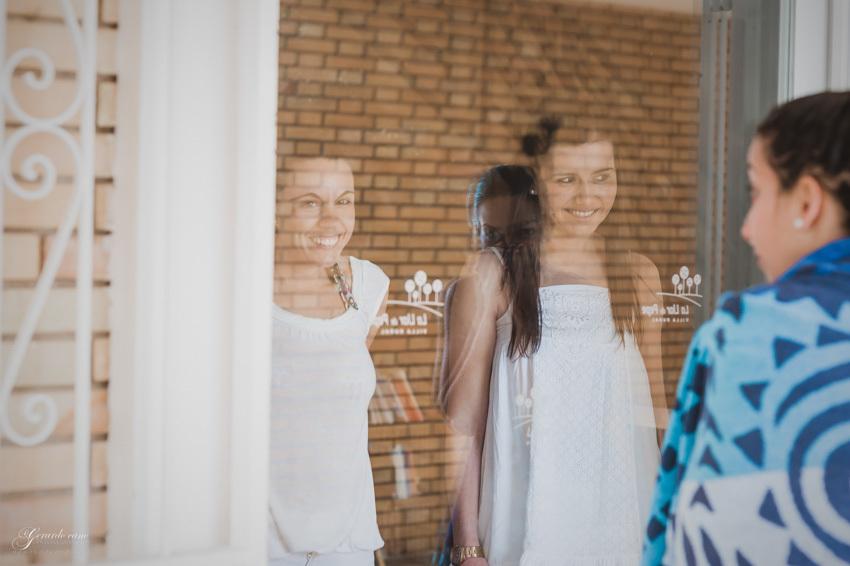 Reportaje de fotos de despedida de soltera (10)