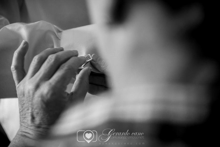 Fotos boda - Fotógrafos de boda en hotel Jaime I Castellón (84)