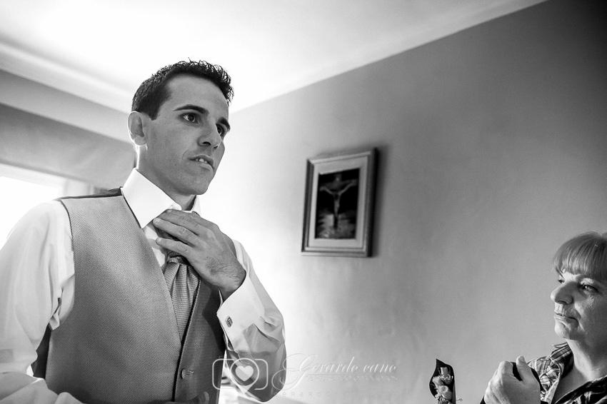 Fotos boda - Fotógrafos de boda en hotel Jaime I Castellón (81)