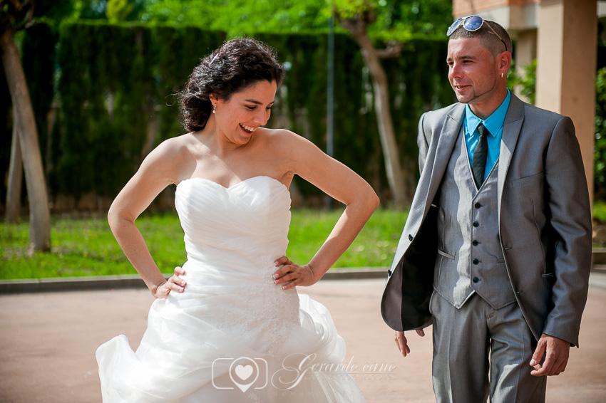 Fotos boda - Fotógrafos de boda en hotel Jaime I Castellón (56)