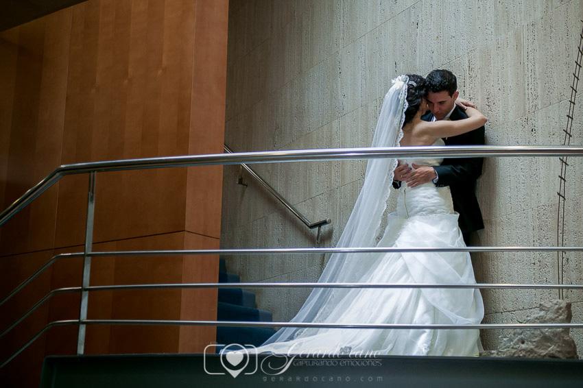 Fotos boda - Fotógrafos de boda en hotel Jaime I Castellón (35)