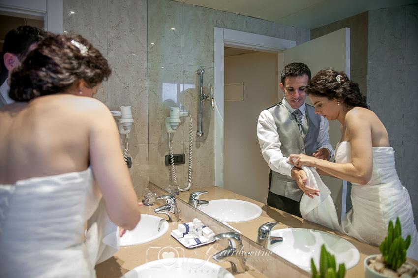 Fotos boda - Fotógrafos de boda en hotel Jaime I Castellón (28)