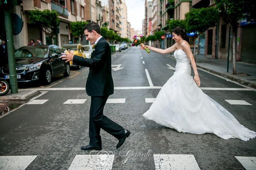 Fotos boda - Fotógrafos de boda en hotel Jaime I Castellón (26)