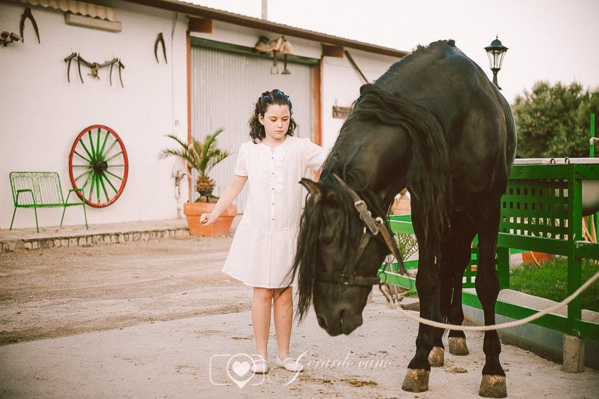 Reportaje de fotos de comunión en exteriores - Borriol (10)