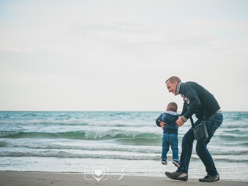 Sesión de fotos del dia del padre (6)