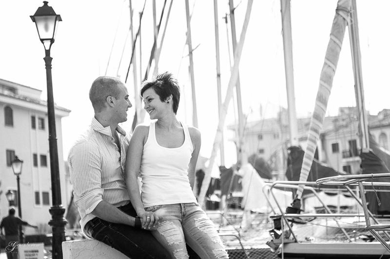 book de fotos de pareja Valencia - Port Saplaya (43)