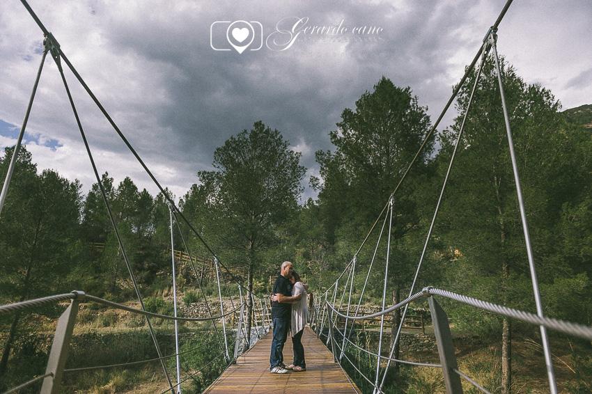 fotografo castellon bodas