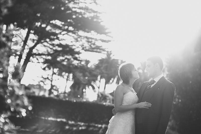 Boda Santander - Fotos boda Palacio de la Magdalena Santander - Fotógrafos boda Santander (6)