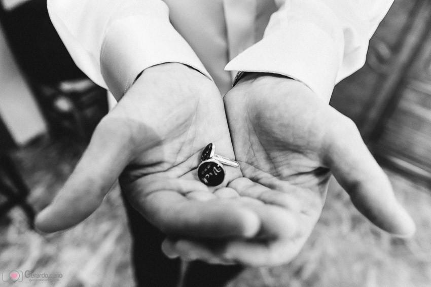 Fotos bodas en el campo - fotógrafos Castellón (48)
