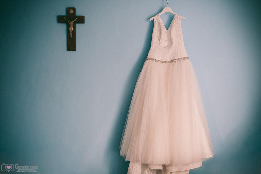 Fotos bodas en el campo - fotógrafos Castellón (40)