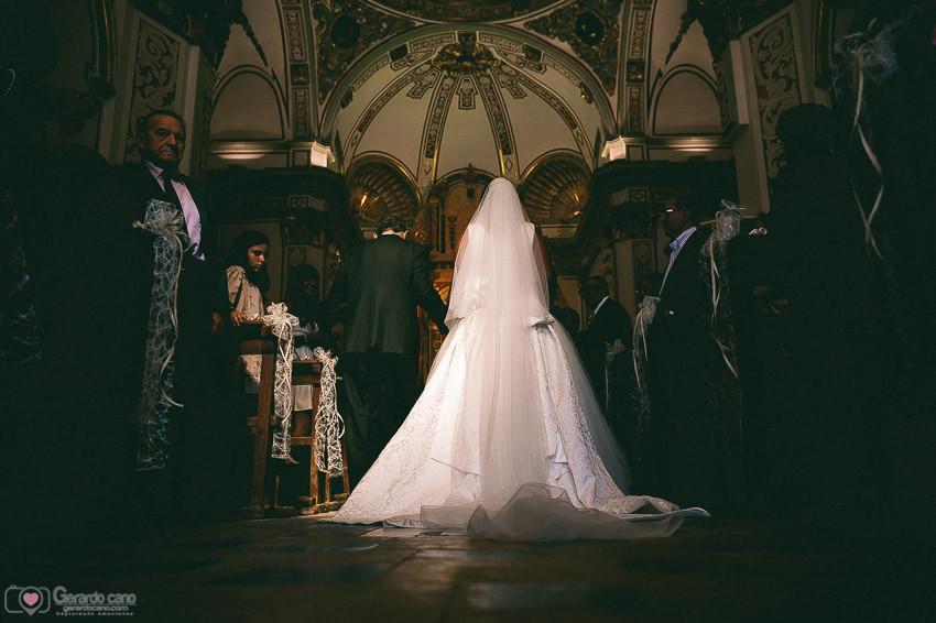 Fotos bodas en el campo - fotógrafos Castellon (24)