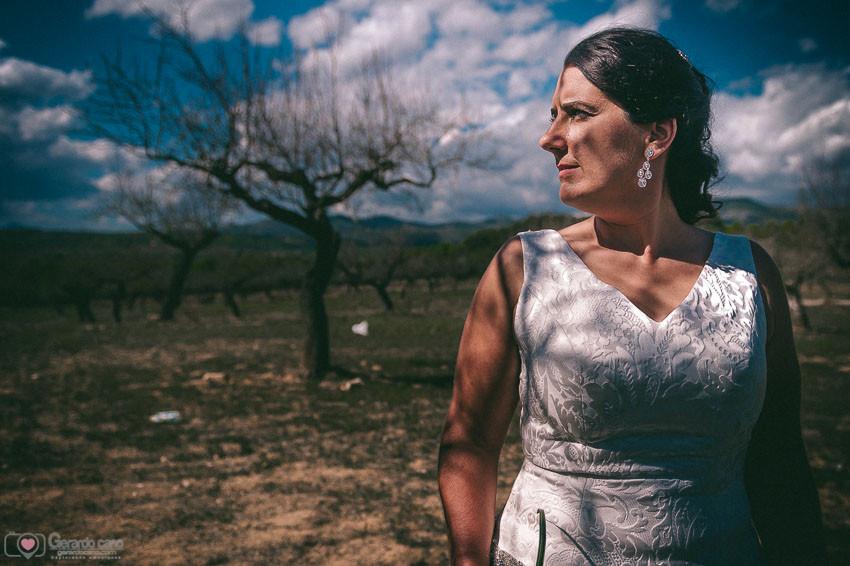 Fotos bodas en el campo - fotógrafos Castellon (14)