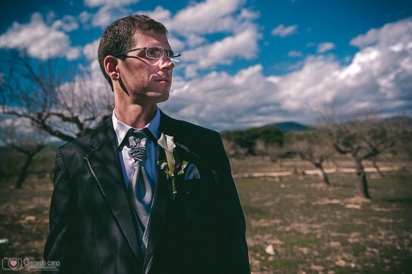 Fotos bodas en el campo - fotógrafos Castellon (13)