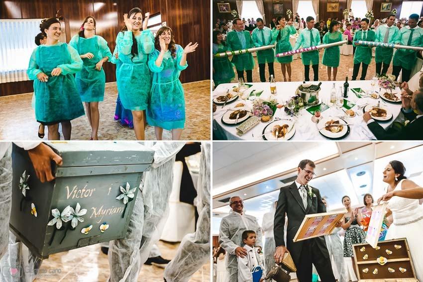 Fotos bodas en el campo - fotógrafos Castellon (9)